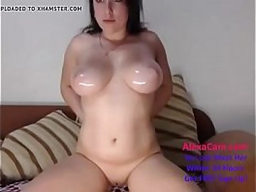 This babe can blow your dick within matter on seconds part 1 (26)