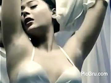 white bra sex scene from indian web series