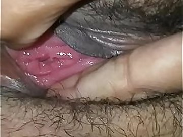 First time sex indian girl